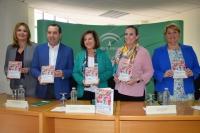 El IAM lanza una agenda escolar coeducativa para facilitar recursos didácticos al profesorado de infantil y primaria