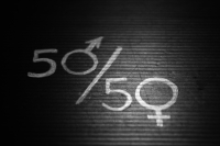 El IAM impulsa la perspectiva de género en la administración pública e instituciones a través del Rincón para Autodidactas