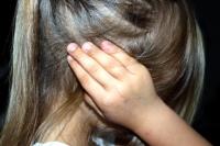 Un total de 113 menores víctimas de violencia sexual reciben atención especializada del IAM durante el primer semestre