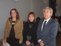 La IX edición de los Foros Provinciales de Género abordan la repercusión de la crisis en las mujeres migrantes