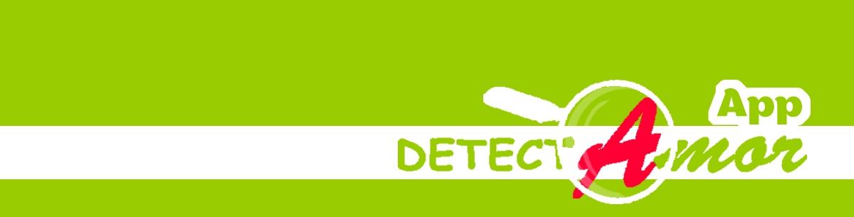 Logo Detecta cabecera 1200x305