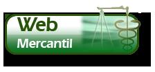 Acceso a Web Mercantil