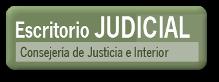 Imagen del Escritorio Judicial