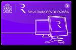 Imagen del Registro de la Propiedad