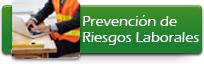 IMG - Prevención de Riesgos Laborales