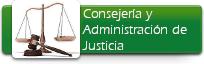 IMG - Administración de Justicia