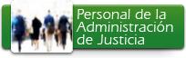 Personal de la administración de Justicia