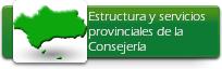 Secretaría General Provincial de Justicia e Interior