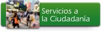 Servicios a la ciudadanía