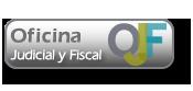 Acceder a Oficina Judicial y Fiscal