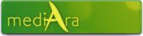 Fundación Mediara