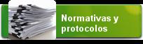 Normativa y Protocolos