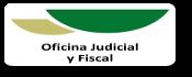 IMG - Oficina Judicial y Fiscal
