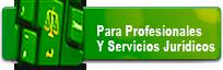 Información para Profesionales