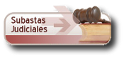 Acceder a subastas judiciales