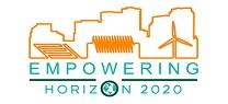 Medio Ambiente impulsa en 11 municipios andaluces planes de acción para minimizar los efectos del ca...</p>