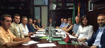 La Junta constituye el Comité Científico del Congreso sobre Cambio Climático con personalidades del ...</p>