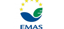 La Junta anima a las empresas andaluzas a apostar por la lucha contra el cambio climático y sumarse al Registro EMAS