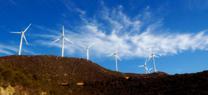 La Junta recurrirá la Ley del Sector Eléctrico que perjudica el desarrollo de las energías renovable...</p>