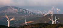 Medio Ambiente participa en el proyecto europeo Empowering para el desarrollo de estrategias de ener...</p>