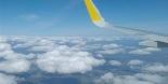 El Consejo de Gobierno aprueba la nueva Estrategia Andaluza de la Calidad del Aire