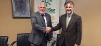 Medio Ambiente y RTVA firman un acuerdo para el desarrollo del Congreso Internacional de Cambio Clim...</p>