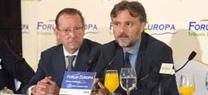 La Ley de Cambio Climático de Andalucía incluirá un 'Plan de Acción por el Clima' y un 'Sistema de E...</p>