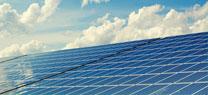 Desarrollo Sostenible facilita una inversión en Huelva de 16,4 millones en energía renovable