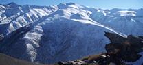 La Junta desarrollará políticas de conservación y de cambio climático en Sierra Nevada y en parques ...</p>