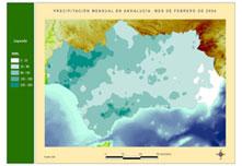 Estrategia Andaluza ante el Cambio Climático