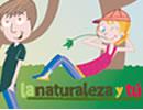 Programa 'La naturaleza y tú'.