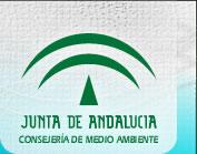 Junta de Andalucía - Consejería de Medio Ambiente