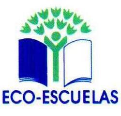 Somos Eco-Escuela¡¡