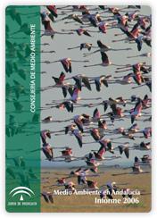 Elementos de gestión y aspectos transversales de la política ambiental