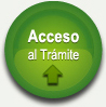 Acceso al trmite