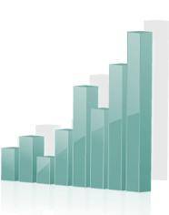 Gráfico representativo de estadisticas