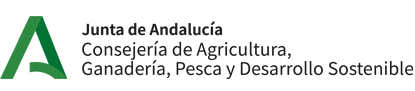 Junta de Andaluca. Consejera de Agricultura, Pesca y Medio Ambiente