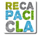 Cuñas Campaña Recapacicla