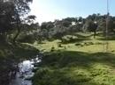 Life Biodehesa: Conservación de suelo y agua en las dehesas