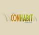 Life Conhabit