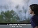 Campaña Infoca 2017-2016. El fuego hace cenizas tus sueños. 30 segundos, subtítulos en español
