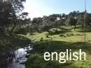Life Biodehesa: Conservación de suelo y agua en las dehesas (english version)