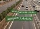 Andalucía y el Cambio Climático. La respuesta ciudadana