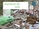 Vídeo Educativo: Cuando los residuos son recursos