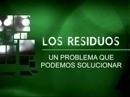 Vídeo Educativo: Cuando los residuos son recursos (con subtítulos)