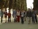 Kioto Educa: Educación Ambiental para afrontar el Cambio Climático en Andalucía