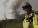 Tráiler del documental 'La vida en llamas'