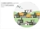Vídeo Divulgativo sobre el Sistema Andaluz de Compensación de Emisiones (SACE)