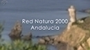 Red Natura 2000 Andalucía