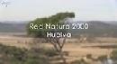 Red Natura 2000 Huelva